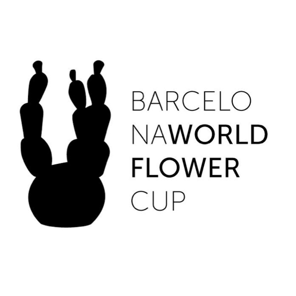 BARCELONA, world flower cup