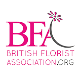 BFA - British Florist Association