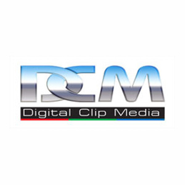 DCM, Digital Clip Media