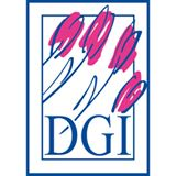 DGI de Gooijer International