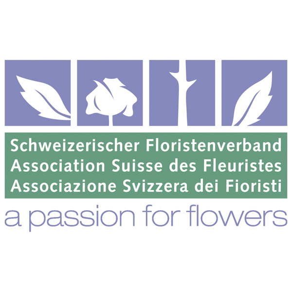 FLORIST 'Swiss Florist Association Magazine'